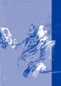 Landauer Schriften zur Kommunikations- und Kulturwissenschaft