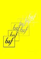 Beiträge zur Fremdsprachenvermittlung (bzf)