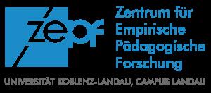 zepf-logo