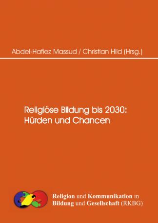 Religion und Kommunikation in Bildung und Gesellschaft